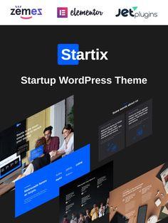 Previous Next View on Template Monster Business Website Templates, Layouts, Web Design, Design Web, Website Designs, Site Design