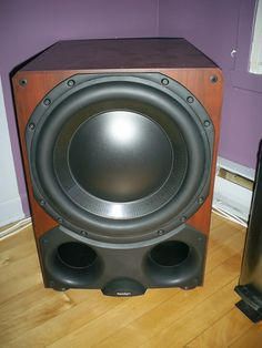 - djombo's Gallery - Canuck Audio Mart
