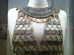 dress ancient egypt - Google-søgning