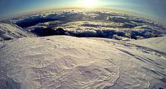 Objectif Mont-Blanc : Récit d'une ascension