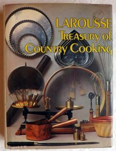 simcas cuisine cooks classic library