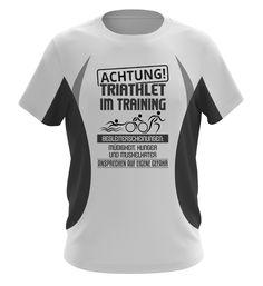Die 14 Besten Bilder Von Triathlon T Shirts Shirts