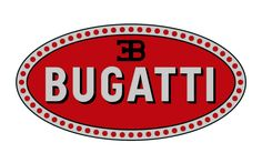 Bugatti Car Spray Paint by CJ Aerosols. We supply both and car spray paint aerosol cans. All our colours are mixed by us and packaged into high quality aerosol paint spray cans. Bugatti Logo, Bugatti Cars, Lamborghini, Ferrari, Steyr, Car Spray Paint, Car Brands Logos, Car Symbols, Car License Plates