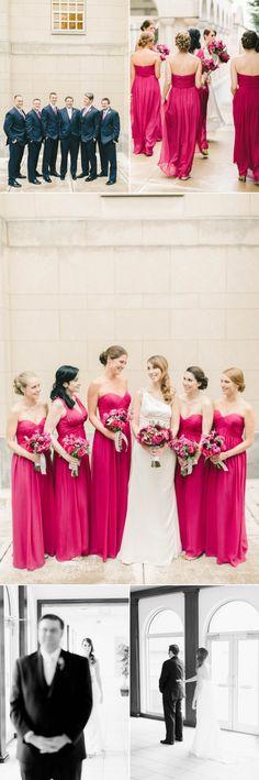 Blogger Bride: Politics of Pretty's Vintage + Whimsical Greek Wedding