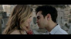 """Videoclip """"Corre"""" Patricio Arellano. Neto Films."""
