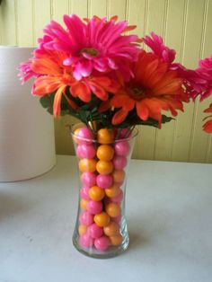 dora the explorer and flower/gardens Birthday Party Ideas | Photo 4 of 41 | Catch My Party
