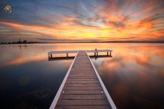 Squid's Ink Jetty is a stunning jetty that has recently been updated due to the… Road Trip, Landscapes, Ink, Photography, Paisajes, Scenery, Photograph, Photography Business, Photoshoot