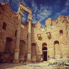.  #مدينة #لبدة التاريخية | #لبدة العظمي | #الخمس | #ليبيا.   #LeptisMagna | #Great Leptis | #AlKumis | #Libya.   شكـرا علي دعمكم المتواصل  Thanks for all your support.   Hashtags: #Roman #Empire #Italy #italygram #italytrip #sun #hot #love #ilove #instatravel #italyfood #italianfood #italiano #instalife #tourism #colore_italiano #igersitalia #travelingram   Please visit my app (Walls) and consider to participate by sending your photo just type my name in Google app store.   Stay tuned to…