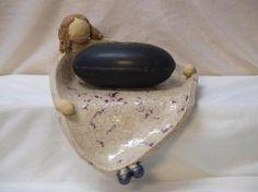 artesanum.com / ceramica con minuscula