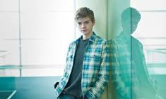 Image result for thomas brodie sangster