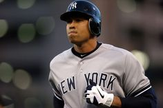A-Rod Is Face of Yankees With Jeter Retired: Sports Line - Bloomberg