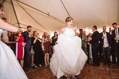 A Joyous + Prideful Backyard Maine Wedding Navy Blue Heels, Couples In Love, Formal Dresses, Wedding Dresses, Maine, Reception, Backyard, Dancing Shoes, Party
