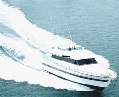 Approved Boats offer boat brokerage, boats for sale, boat maintenance, boat finance, boat transport and boat insurance.  www.approvedboats.com/index.php?gclid=CITQ2cmVl6wCFcMc6wo...       Build Your Own Boat