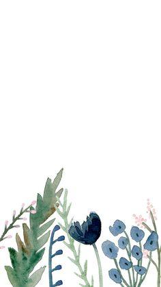 Wallpaper Iphone Simple Illustration Backgrounds 19 Ideas For 2019 Tumblr Backgrounds, Wallpaper Backgrounds, Wall Wallpaper, Iphone Backgrounds, Wallpaper Quotes, Simple Backgrounds, Flores Wallpaper, Iphone Wallpapers, Trendy Wallpaper