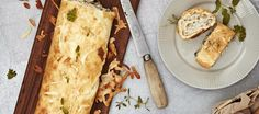 Sienimunakasrulla Bread, Party, Food, Eten, Receptions, Bakeries, Meals, Breads, Parties
