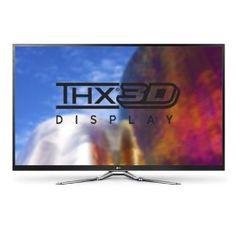 #Samsung #THX #3D $1799