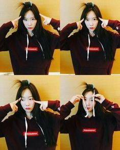 Check out the adorable photos from SNSD's TaeYeon ~ Wonderful Generation ~ All About SNSD, Wonder Girls, and f(x) Sooyoung, Yoona, Snsd, Girls Generation, Girls' Generation Taeyeon, Kpop Girl Groups, Korean Girl Groups, Kpop Girls, Yuri