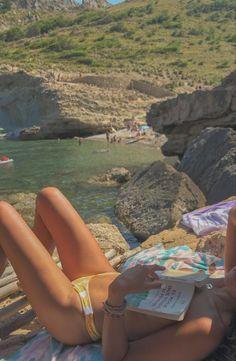 Italian Summer, European Summer, French Summer, Beach Aesthetic, Summer Aesthetic, Travel Aesthetic, Flower Aesthetic, Aesthetic Makeup, Summer Feeling
