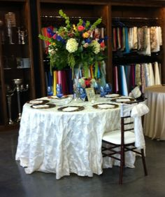 1000 Images About Envious Events Showroom Ideas On