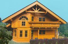 Tirolia Holzhaus exklusives alpenchalet chalet tirolia com tirolia holzhaus