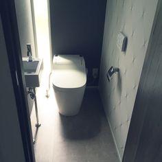 SAAK_ayuccoさんの、バス/トイレ,のお部屋写真