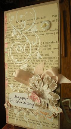 CASE of Shari's canvas by kathyrosecrans, via Flickr