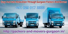 Tips To Handle The Matter Of House Reselling While You Plan Your Relocation – Top And Best Packers and Movers Gurgaon:   Moving to a new city but worrying about selling your home in Gurgaon? Then there is the solution for your relieving your stress. Selling your home nowadays it's not that simple as it's used to be for surviving in real estate life you have to be experienced and trained in various filed like financing, marketing, http://packers-and-movers-gurgaon.in/