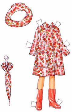 Image du Blog citronelle.centerblog.net