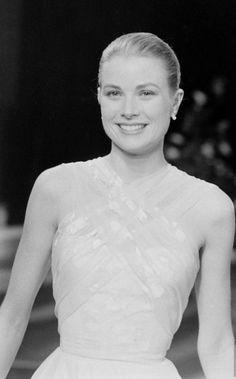 Oscar 1956                                                                                                                                                     Más