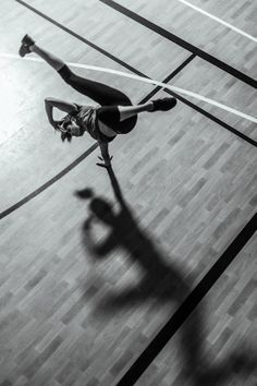 bgirl_breakdance_shadow_freeze_dance.jpg (533×800)