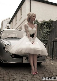 #Wedding #dress ♥ https://itunes.apple.com/us/app/the-gold-wedding-planner/id498112599?ls=1=8 'How to plan a wedding' iPhone App ... Your Complete Wedding Ceremony & Reception Guide  ♥ http://pinterest.com/groomsandbrides/boards/ for more magical wedding ideas ♥  #pinned ... with love.