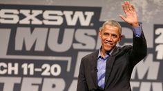 Barack Obama vorbeste despre disputa dintre Apple si FBI | iDevice.ro