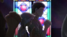 animechurch - Google Search