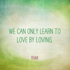 via | our spiritual heart                                                                                                                                                                                 More