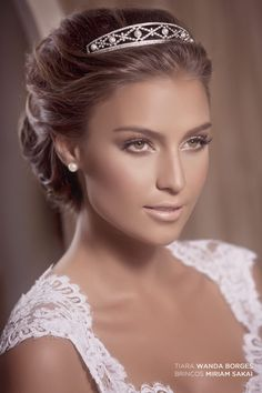 editorial-beleza-bruna-noivas-castanheira-jr-mendes-02