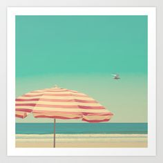 Buy Waves by Bomobob as a high quality Art Print. Worldwide shipping available at Society6.com. Just one of millions of products available.
