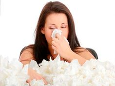 Costuma sofrer frequentemente de alergias sazonais? To Suffer, Health Tips, Allergies