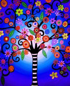 Tree of Life                                                       …