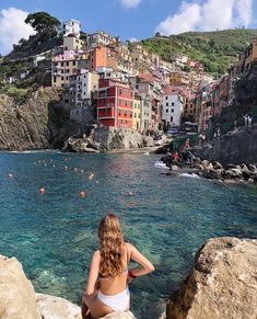 European Summer, Italian Summer, Heavenly Places, Beautiful Places, Amazing Places, Northern Italy, Future Travel, Adventure Is Out There, Aesthetic Pictures