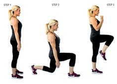 Get+Rid+of+the+Cottage+Cheese+on+Your+Thighs
