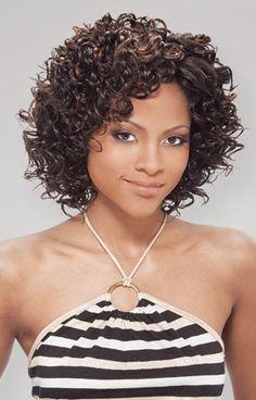 39 Best Milkyway Short Cut Series Images Braided Hairstyles