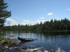 Kuhmo Finland, Landscapes, Europe, Mountains, Places, Nature, Travel, Paisajes, Scenery