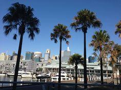 Sidney, Australie