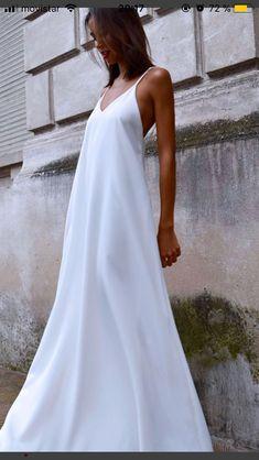 64 super ideas for dress largos noche embarazada evening outfits, evening dresses, Evening Outfits, Evening Dresses, Prom Dresses, Summer Dresses, Wedding Dresses, Look Fashion, Fashion Beauty, Fashion Outfits, Chic Dress