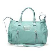 Serendipity Valentino Handbag $50