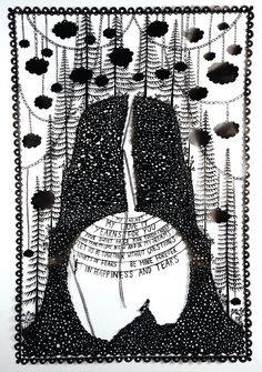 """rob ryan prints for sale 