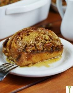 Overnight-Praline-French-Toast-a-decadently-delicious-assemble-ahead-brunch-or-breakfast-treat
