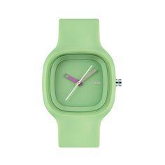 Kaj III Watch Mint