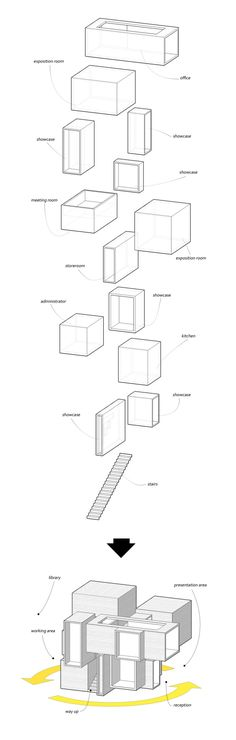 http://conceptdiagram.tumblr.com/post/64914529710/archdaily-innovation-challenge-via