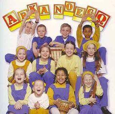 A Gu Gu - Arka Noego Little Ones, Ronald Mcdonald, Baseball Cards, Music, Sports, Fictional Characters, Musica, Hs Sports, Musik